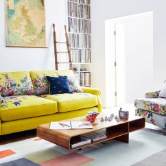Dfs Sofas That Come Apart Best Sofa For Cat Hair The Buyers Guide To Ireland Sunday Times Cambridge Four Seater Is Part Of A Successful Collaboration Between And Joules