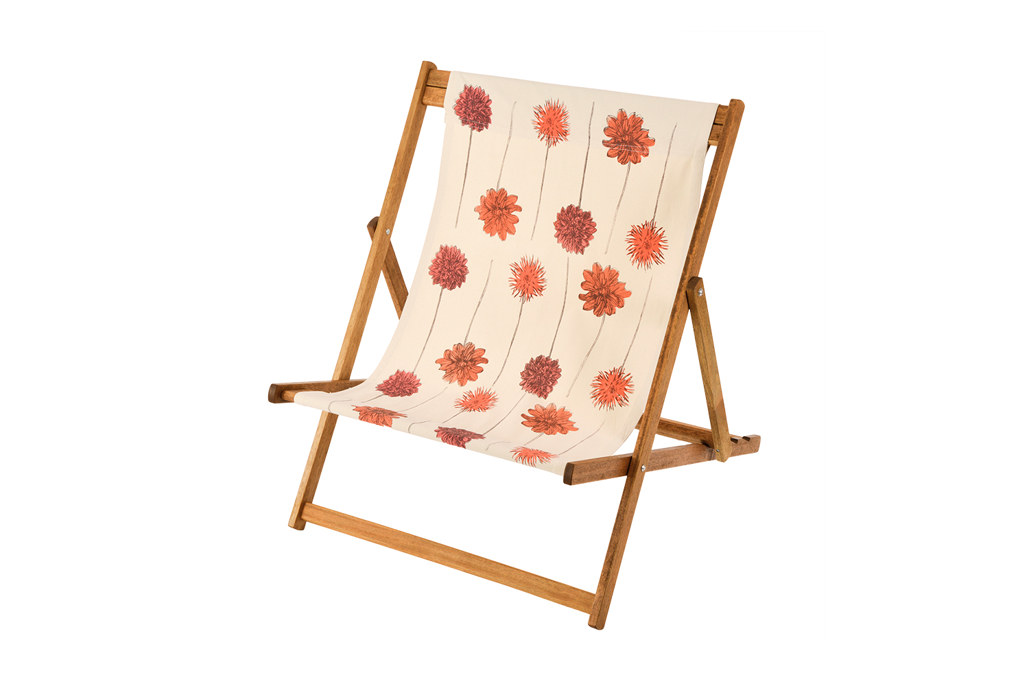 hanging chair notonthehighstreet office z gallerie save spend splurge unfold the deck chairs bricks mortar dahlia double 200 in spaces com