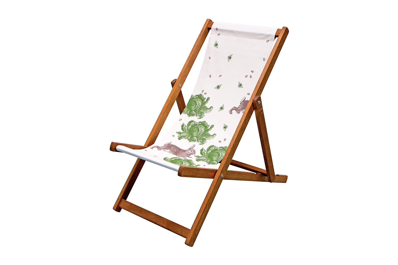 hanging chair notonthehighstreet thrive nixon save spend splurge unfold the deck chairs bricks mortar rabbit and cabbage 138 25 com