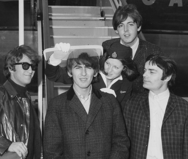 Down John Lennon