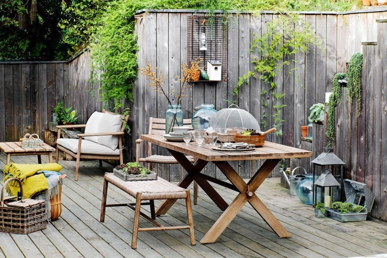 outdoors kitchen faucets for sinks the latest in scandi chic with a sink times islay chair bench and table from john lewis
