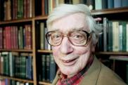 Image result for edwin morgan