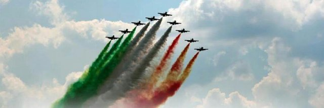 Here's What Air Chief Had To Say About 85th Anniversary Of Indian Air Force