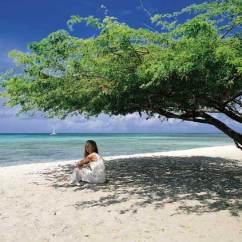 Chair Rental Utah Barber Philippines Marriott Aruba Ocean Club   Resorts
