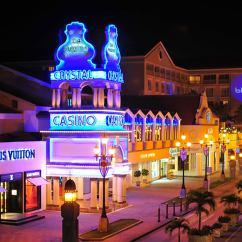 Sofa Virginia Beach Newcastle Marriott Aruba Surf Club | All Inclusive Resorts ...