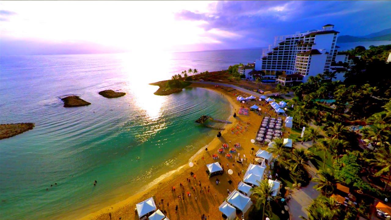 Marriott Ko Olina Beach Club  Marriott Beach Resort