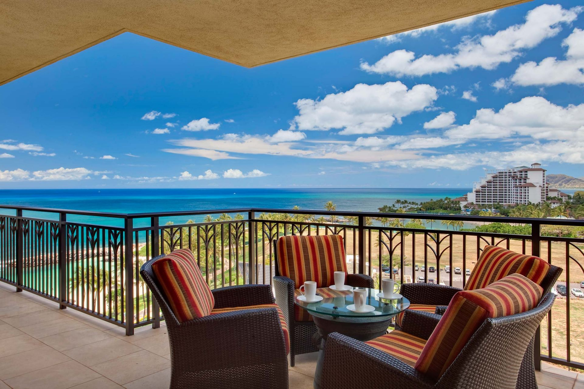 sofa beds phoenix arizona set chairs in uganda marriott ko olina beach club   resort ...