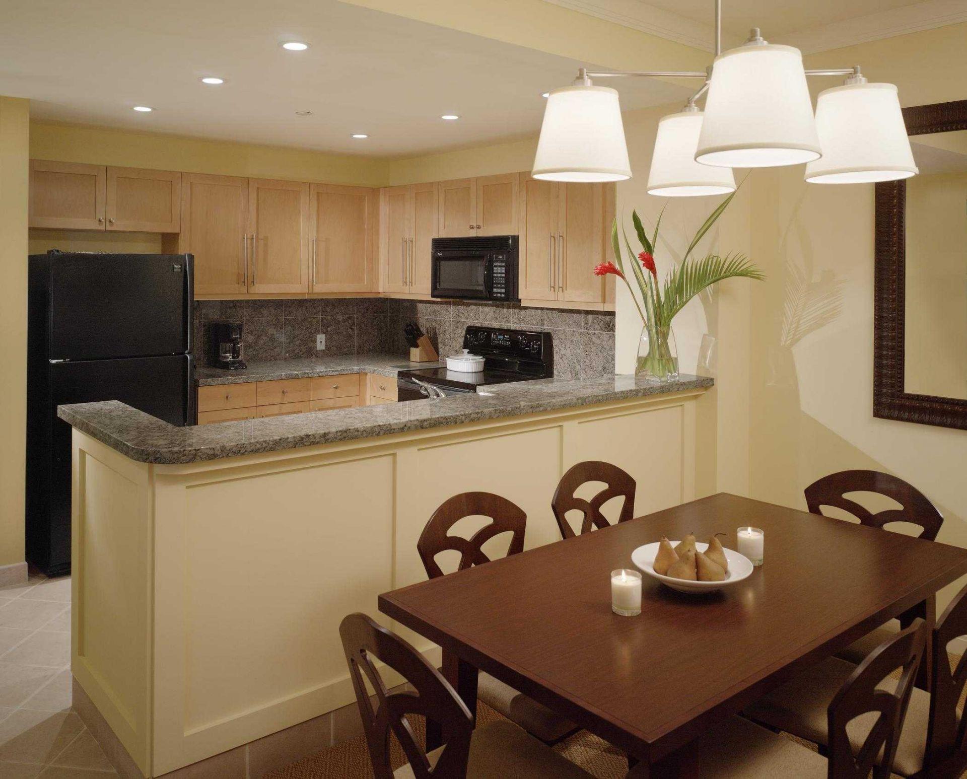 maui hotels with kitchens professional kitchen oven westin kaanapali ocean resort villa hawaii vacation