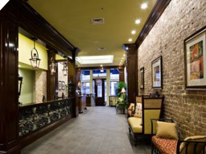 Wyndham La Belle Maison Louisiana  Resorts in Louisiana