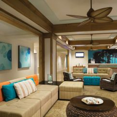 Sofa Beds Phoenix Arizona Foldable Bed Bangalore Marriott Beachplace Towers   The Timeshare Brokers ...