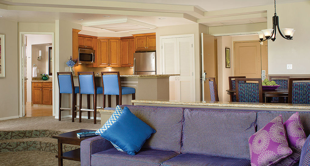 table chair rentals orlando folding with armrest marriott desert springs villas | the timeshare brokers - premier and ...