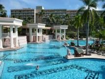Marriott Kauai Beach Club Timeshare Brokers