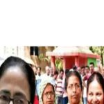 Laxmi Bhandar Scheme: Big news!  The state has simplified the rules of Lakshmi's treasury, the problems of many people have been solved …