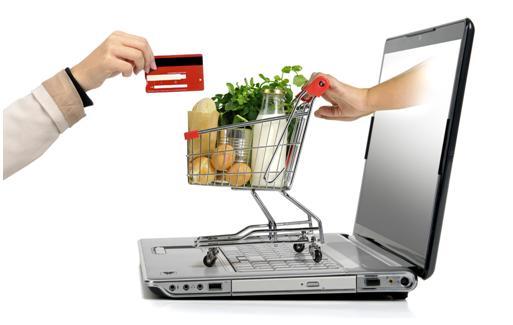 4 kiểu người nhất định nên dùng thẻ tín dụng