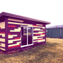 Container Homes Of Maryland And I Can Build It Llp The