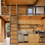 Skip The Trailer 13 Tiny Houses Built On Foundations