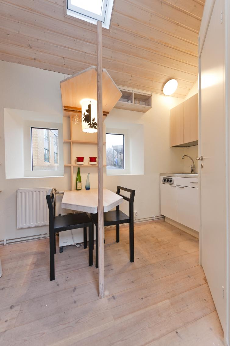 wheelchair for rent cheap dining chair tiny house is too small