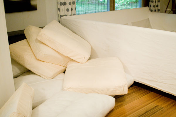 karlstad sofa blekinge white baker sectional price the truth about ikea ektorp tiny twig every