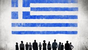 Αποτέλεσμα εικόνας για Έλληνες από τα χρέη