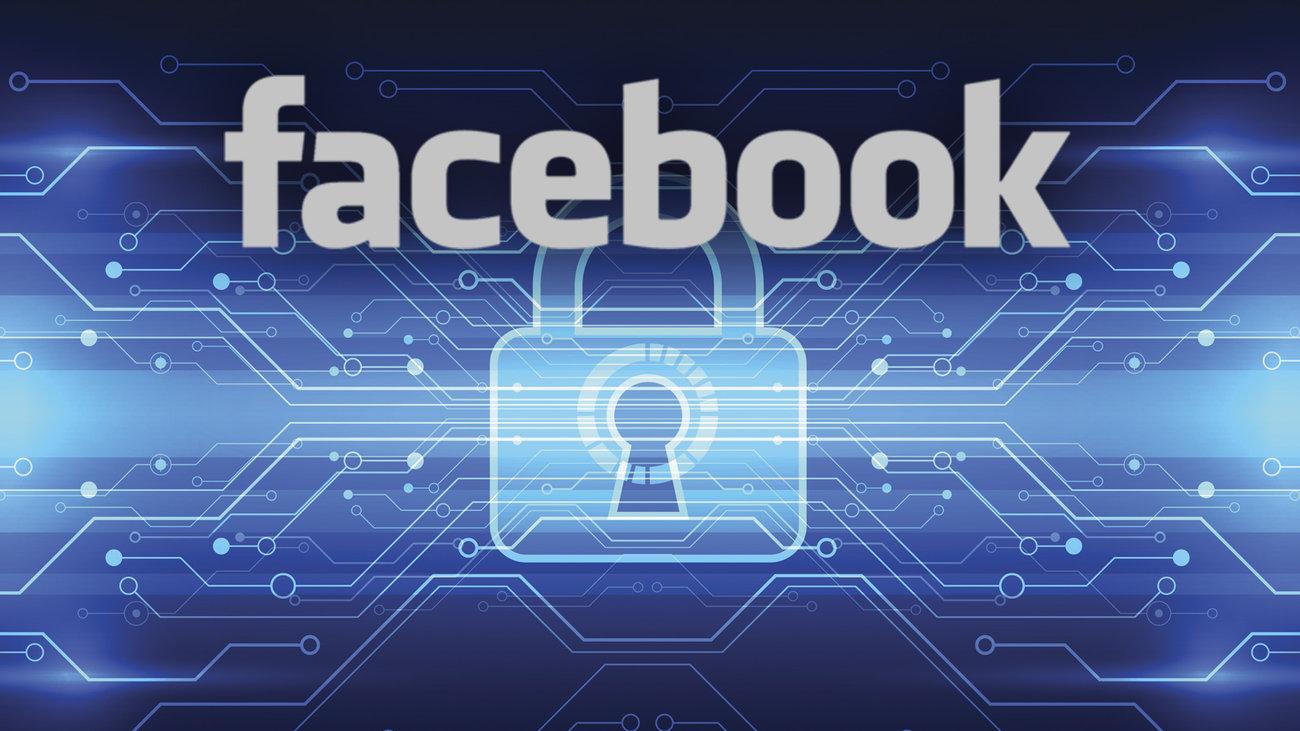 Αποτέλεσμα εικόνας για facebook ασφάλεια