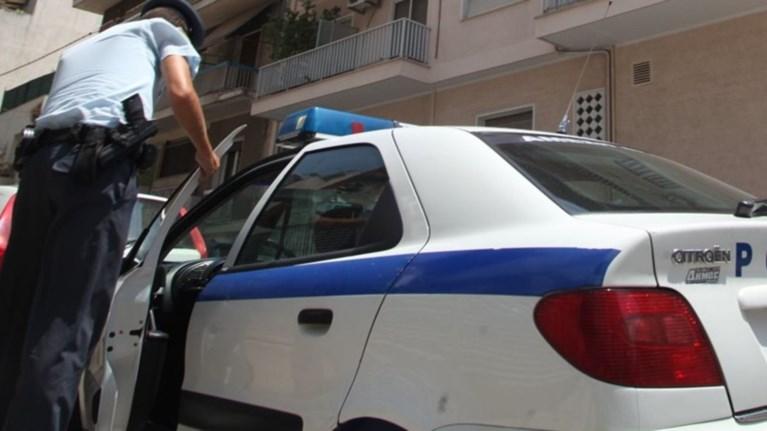 Άγριο έγκλημα στα Σπάτα με δράστη πρώην αστυνομικό