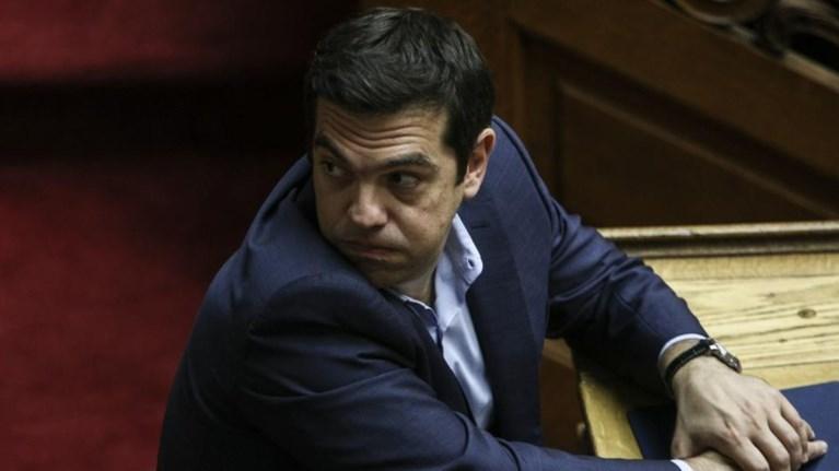 o-tsipras-metaksu-zwis-kai-merkel-gia-ti-sumfwnia-grifo
