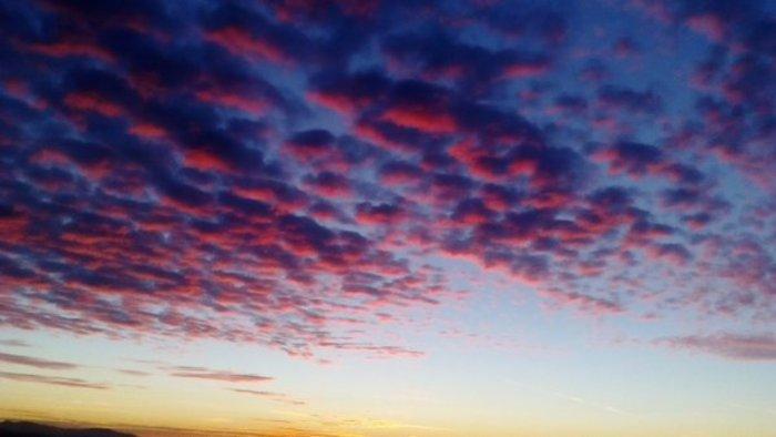 Αποτέλεσμα εικόνας για πινακες ζωγραφικής ουρανού