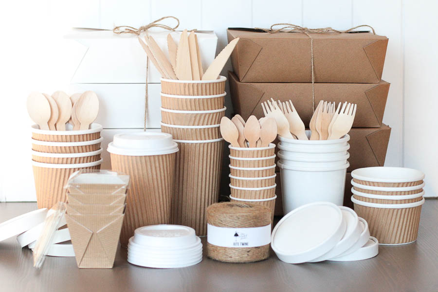 takeout containers-4