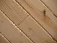 The Tongue and Groove Store | Ceiling and Wall Paneling