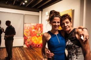 Kiril's-gallerie-opening---9-20-13-119