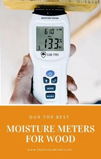 Moisture Meter Reviews Fine Woodworking