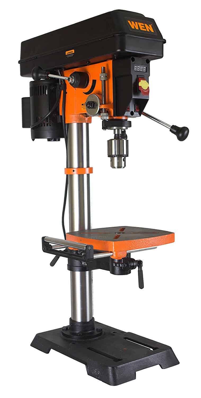 Craftsman 150 Drill Press Chuck Key