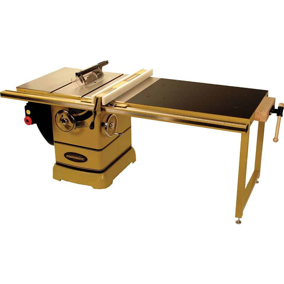 12 Inch Table Saw Reviews
