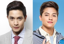 Photo of Alden Richards vs Daniel Padilla: Who is the Best Actor in 2021?