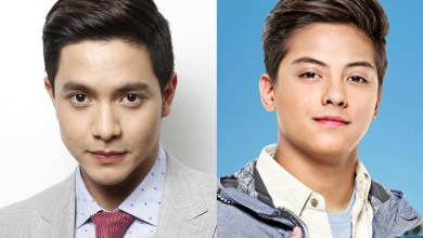 Photo of Alden Richards vs Daniel Padilla: Who is the Best Actor in 2020?