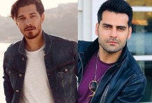 Photo of Çağatay Ulusoy vs Erkan Meriç: Who is the Best Actor in 2021?