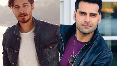 Photo of Çağatay Ulusoy vs Erkan Meriç: Who is the Best Actor in 2020?