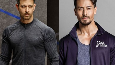 Photo of Hrithik Roshan vs Tiger Shroff: Who is the Best Actor ?