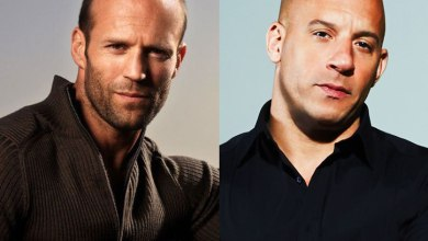 Photo of Who is the Best Actor: Jason Statham vs Vin Diesel ?