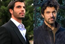 Photo of Mehmet Akif Alakurt vs Engin Akyürek : Who is the Best Actor in 2021?