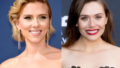 Photo of Scarlett Johansson vs Elizabeth Olsen: Who is the Best Actress? Vote Now