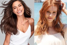 Photo of Demet Özdemir vs Elçin Sangu: Who is the Best Actress in 2021?