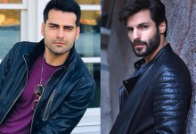 Photo of Erkan Meriç vs Serkan Çayoğlu: Who is the Best Actor in 2021?