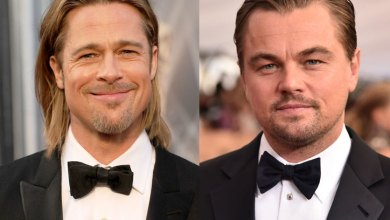 Photo of Brad Pitt vs. Leonardo DiCaprio : Who is the Best Actor? Vote Now