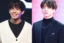 Photo of Justin (SB19) vs Jungkook (BTS) : Who is the Best Celebrity in 2021? Vote Now