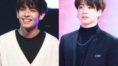 Photo of Justin (SB19) vs Jungkook (BTS) : Who is the Best Celebrity? Vote Now