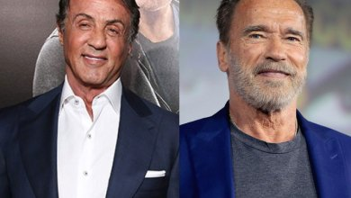 Photo of Sylvester Stallone vs Arnold Schwarzenegger: Who is the Best Actor? Vote Now