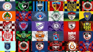 Photo of Best Turkish Football Club 2020 – Vote Now