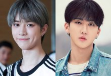 Photo of Beomgyu (TXT) vs Changbin (Stray kids): Who is the Best Celebrity? Vote Now