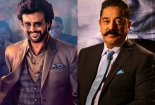 Photo of Rajinikanth vs Kamal Haasan: Who is the Best Actor? Vote Now